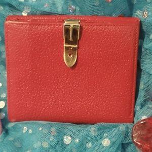 ❤Gucci Vintage Wallet